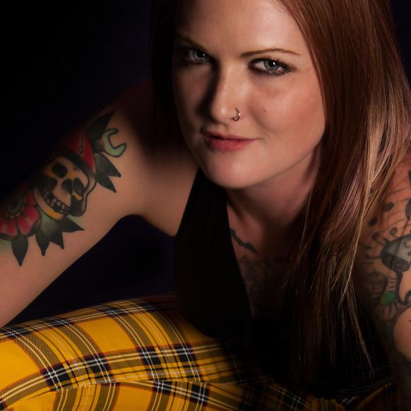 Paige-8.jpg
