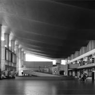 Escuela Superior de Comercio Manuel Belgrano (UNC)