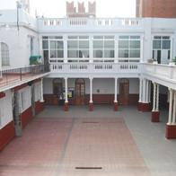 Colegio Nuestra Señora de la Merced (Córdoba)