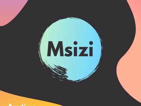 TKI'S MSIZI WHATSAPP STUDY ASSISTANCE
