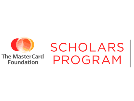 Mastercard Foundation Master's Scholarships at the University of Edinburgh