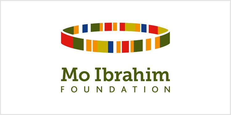 Mo Ibrahim Fellowships 2020