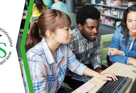 Japan Africa Dream Scholarship