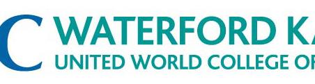 MEET 20 INTERNATIONAL UNIVERSITIES AT THEMINI INTERNATIONAL UNIVERSITY FAIR