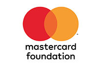 Study in Paris, France with MasterCard Scholarship