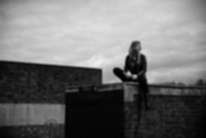 Marcus-Maschwitz IMAGE Gemma Dorsett.jpg