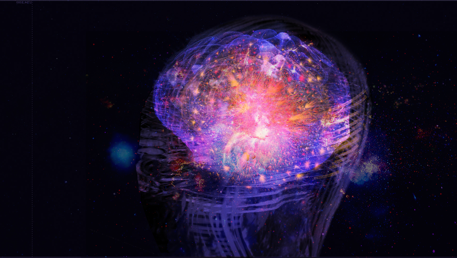 brain GALAXY15