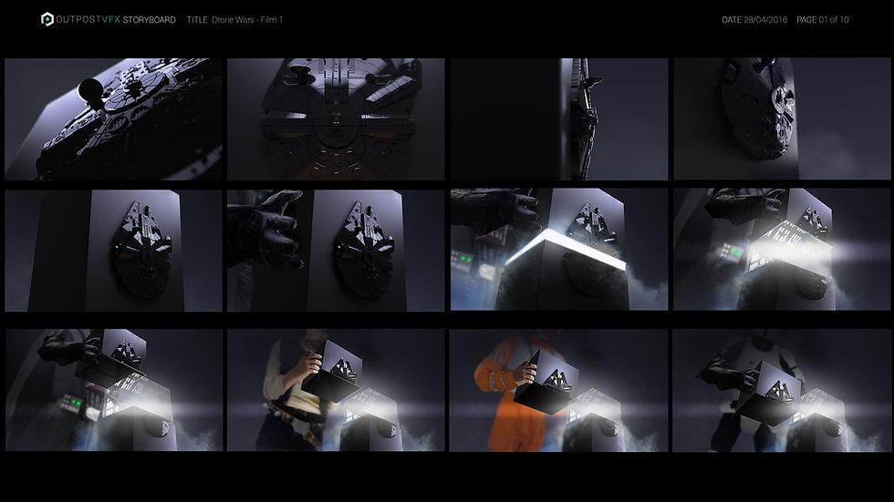 DroneWars_Films1_Storyboard.jpg