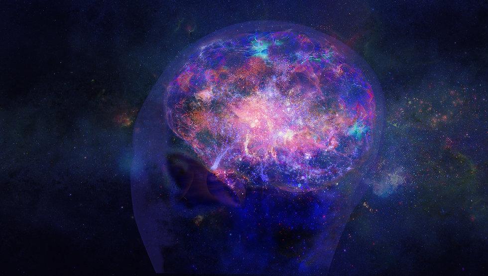 brain GALAXYClayers_alltogether2.jpg