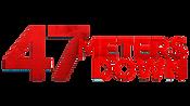 201-2014522_47-meters-down-title-hd-png-