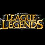 kisspng-league-of-legends-world-champion