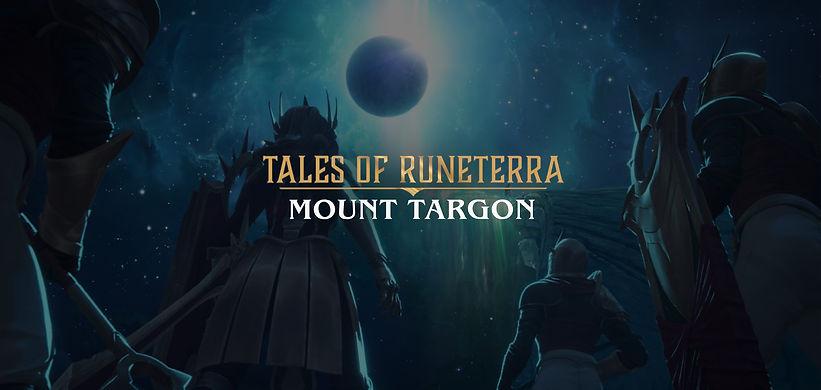 Targon banner_02_F.jpg