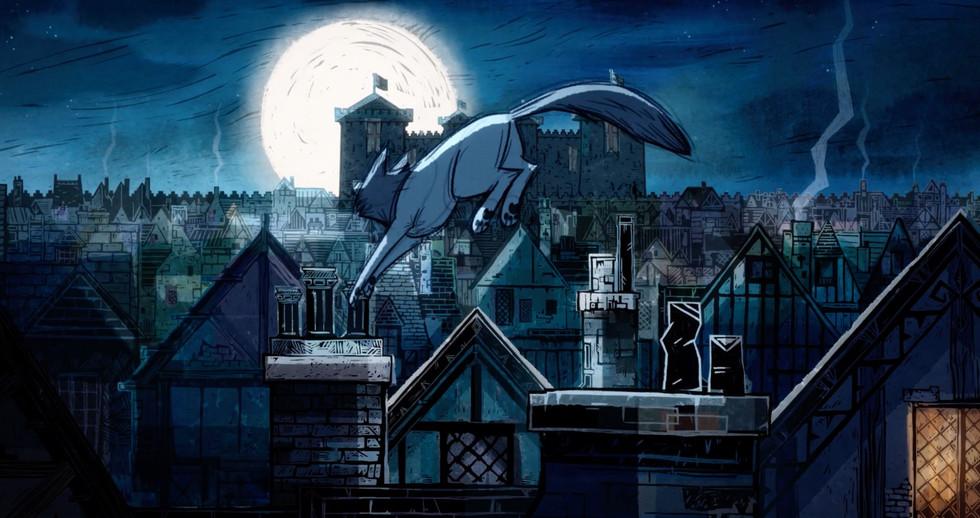 Apple-TV-animated-film-Wolfwalkers-001.j