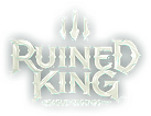 ruined-king-logo.png