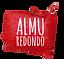 almu logo_png.png
