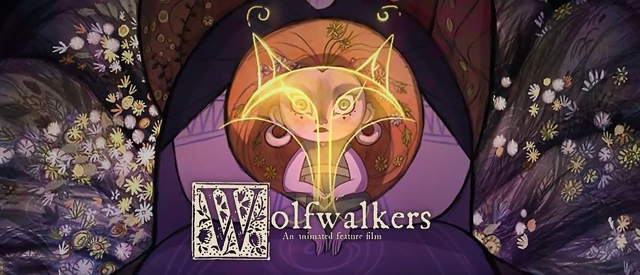 Wolfwalkers%2520banner%2520copy_edited_e