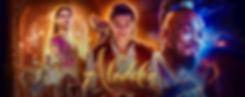Aladdin banner horizontal.jpg