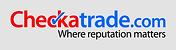 checkatrade.com-strapline-light-grey-bg.