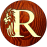 R%20logo%20hout_edited.png
