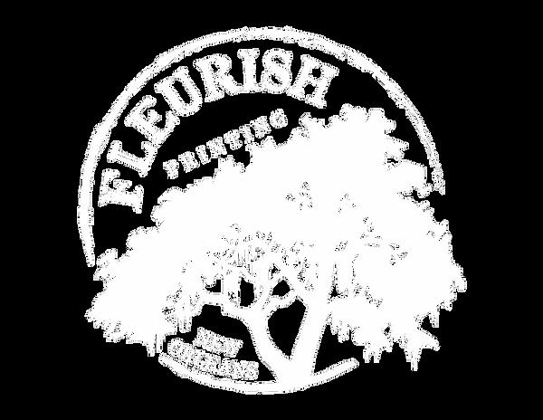 FleurishPrinting_white_edited.png