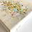 Thumbnail: Gift box: Obraz + náušnice