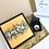 Thumbnail: Gift box: Obraz + náhrdelník