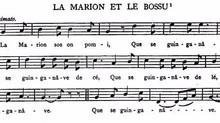 Extrait N°4 du livre Savoie - Mystères et Splendeurs