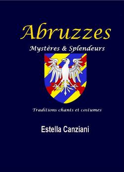 cover abruzzes