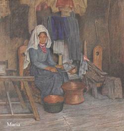 4 Maria