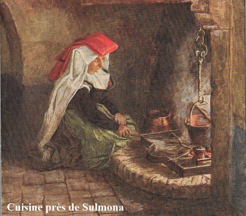 15_Cuisine_près_de_Sulmona