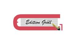 logo editiongroll plus large 3x9