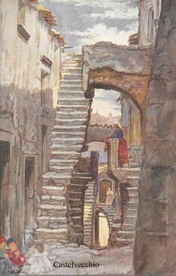 11 Castelvecchio