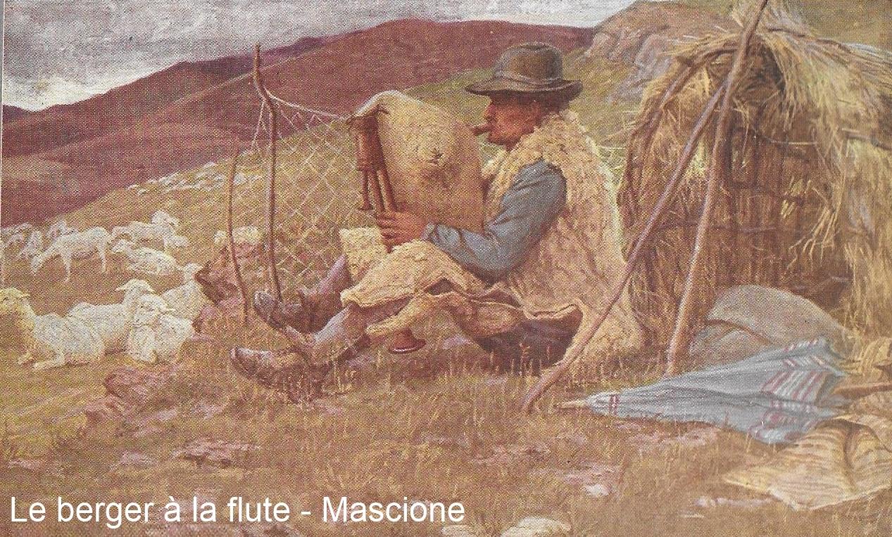 1_Le_berger_à_la_flûte,_Mascione