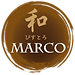 Logo-marco-300.png