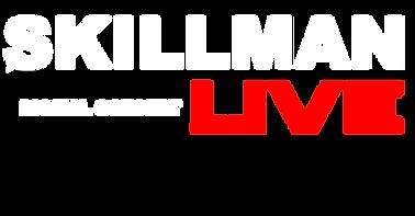 skillmanlivelogo_white_digital Concert.p