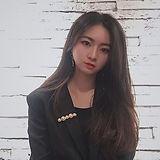 WeChat Image_20210329185605.jpg