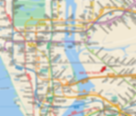 SKILLMAN MUSIC_SUBWAYSTOP_LOCATION.png