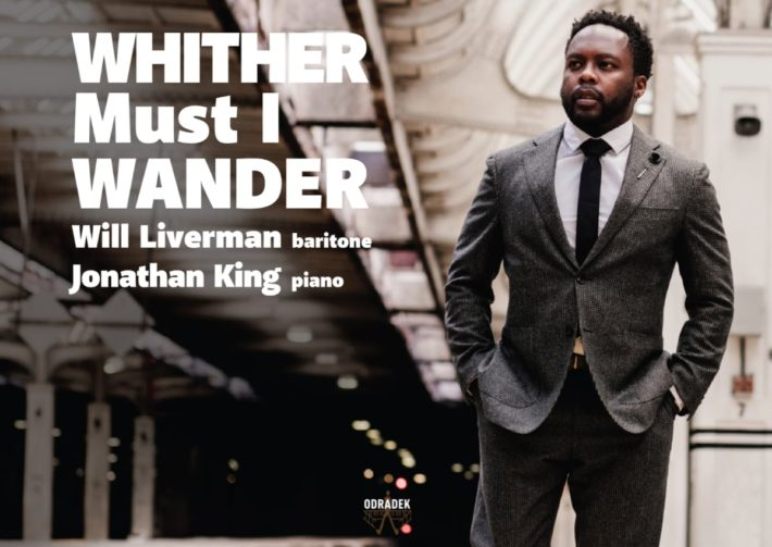 Whither-Must-I-Wander-Liverman-Cover-120