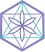 Icono_logo1.png