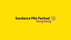 Sundance Film Festival Promo Doco