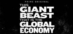 Amazon Prime Original Series