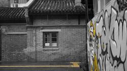 Street Art Doco Series