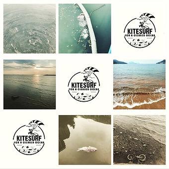 kitesurf for A Cleaner Ocean banner.jpg