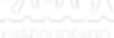 KANARA_logo_White.png