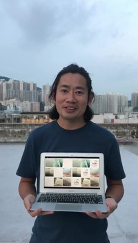 Pete Chan- I'm committed to raising $ 10,000