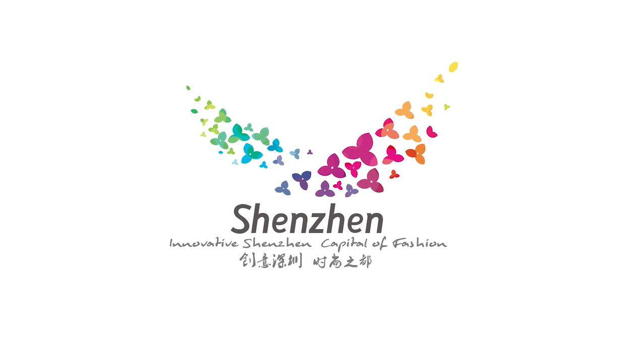 CNBC Shenzhen Tourism TVC
