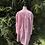 Thumbnail: Tunique camieu de rose