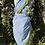 Thumbnail: Paréo fleuri