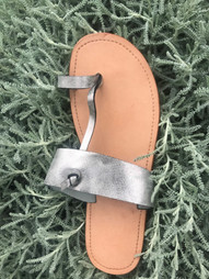 chaussure-love-india-argente-3 (Moyen).j
