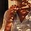 Thumbnail: Collier sautoir en perles scintillantes